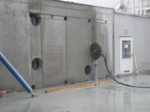 betonschneiden01